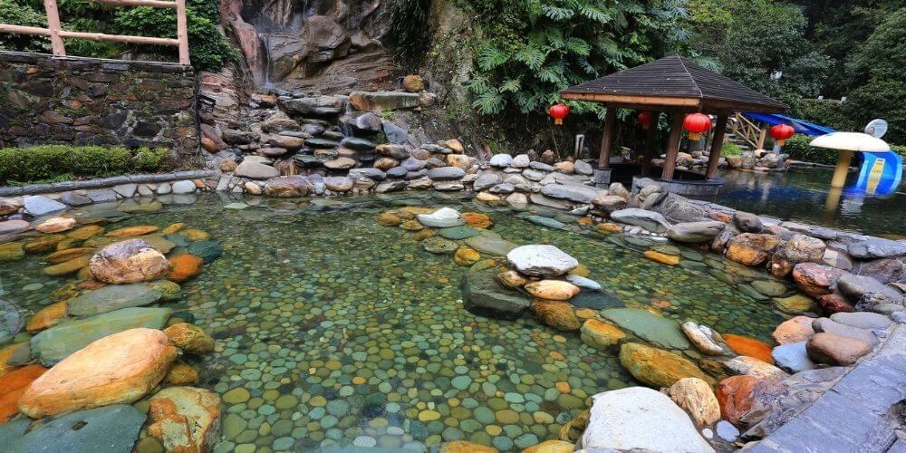 waterscapes services missouri