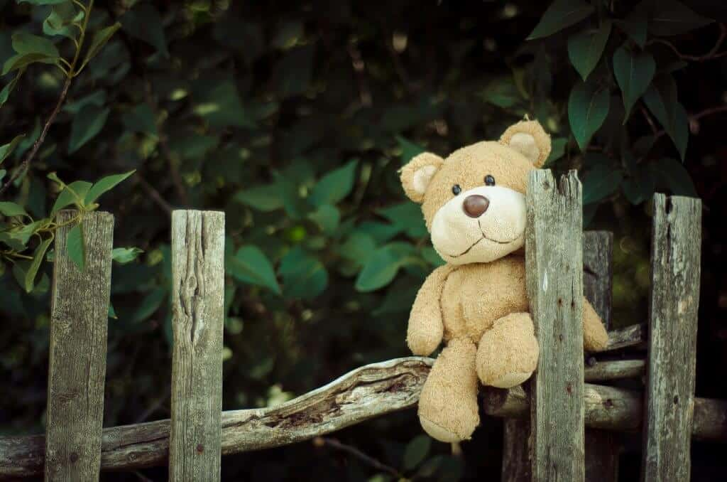 reasons to replace or repair fences
